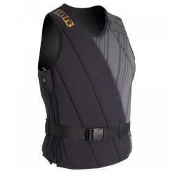 ION Armor vest
