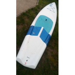 STARBOARD TOURING lite tech