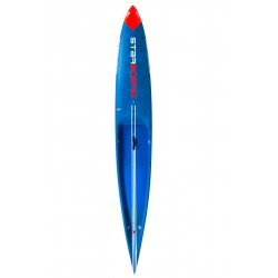 STARBOARD ACE Carbone 14X27...