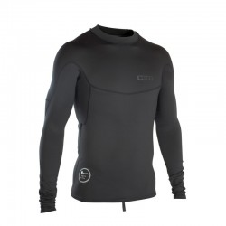 Ion Thermo top homme 2020