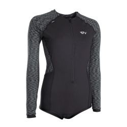 Ion Muse swimsuit LS 2020