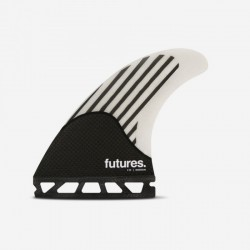 FUTURES FW2 FIREWIRE...