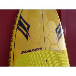 Naish Surf Grip Waxless (5...