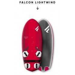 FANATIC Falcon Lightwind 2020