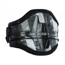 ION Apex Curv 8 2020