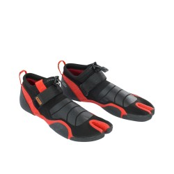 ION - Magma Shoes 2.5mm  ES