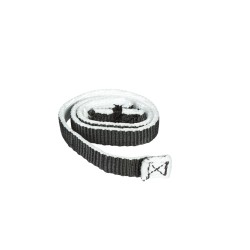 ION - Replacement Webbing Slider for C-Bar 2.0mm /3.0