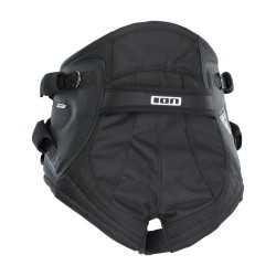 ION - Kite Seat Harness Echo