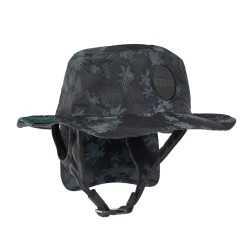 ION - Beach Hat