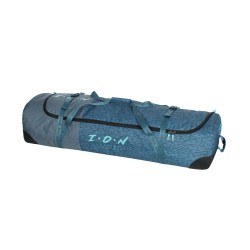 ION - Gearbag CORE basic (no wheels)