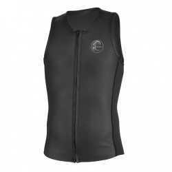 O'neill O'riginal 2mm vest