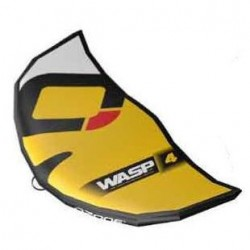 OZONE Wing wasp