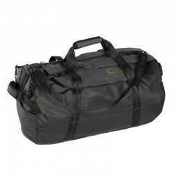 ION suspect bag 90L