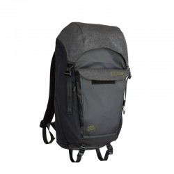 ION mission pack 40 litres