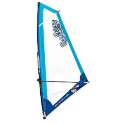 Starboard voile wind sup...