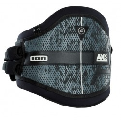 ION Axxis WS 4 2020