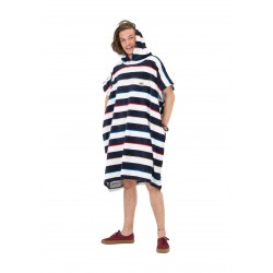 PICTURE Poncho Changer