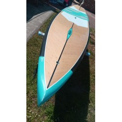 F-one Touring 12'6 X 29...