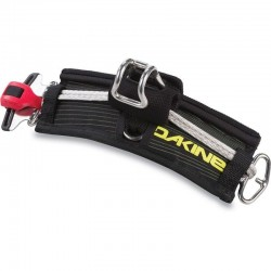 DAKINE option spreader bar...