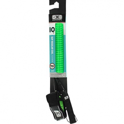 OCEAN & EARTH Leash Sup...