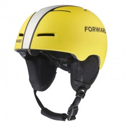 WIP Forward casque X-Over