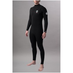 RIP CURL E-Bomb freezip 4/3mm