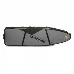DAKINE WORLD TRAVELER SURF