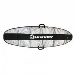Unifiber Housse windsurf Eco