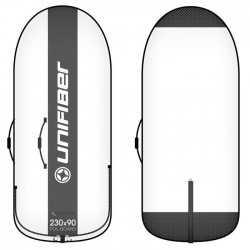 Unifiber Housse Foil windsurf