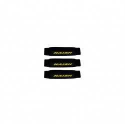 Naish straps surf et foil