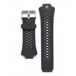 RIP CURL Bracelet montre...
