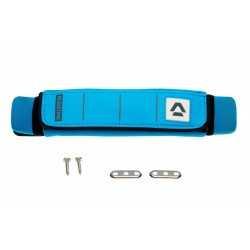 Duotone footstrap foil (3 straps)