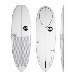 manualboard surf darkcrab...
