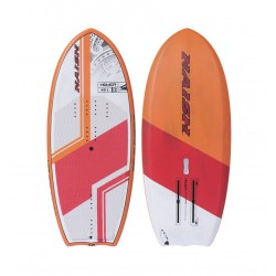 Naish Wing Sup Foil Hover...