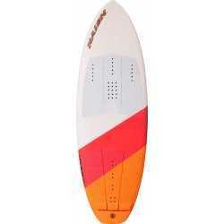 Naish Hover Wake Kite Surf...