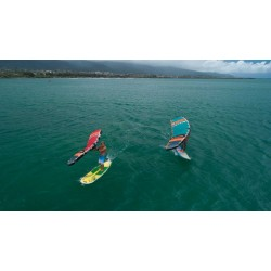Cours Wing-SUP 2H