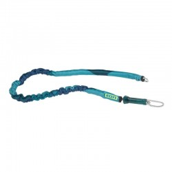 ION handlepass leash comp 2.0
