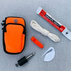 Windsafe Safty Kit
