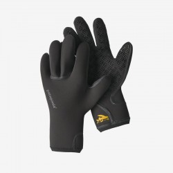 PATAGONIA YULEX GLOVES R3 3MM