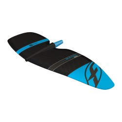 F-ONE FRONT WING Foil Mirage 800