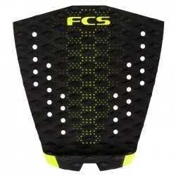 PAD FCS ESSENTIAL SERIES T1