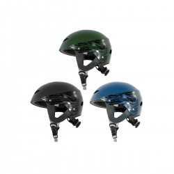 SOORUZ Helmet access2 2020