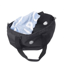 Rip Curl Wettie Surf Bucket...
