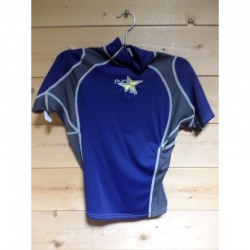 PROLIMIT Top lycra junior