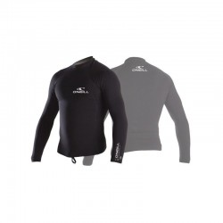 O'NEILL Top Lycra Thermo X...