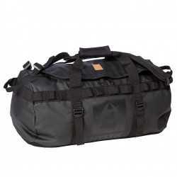 Mystic semi dry sportsbag