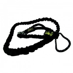 Sideon Leash 2m