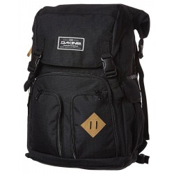 Dakine wet/dry jetty bag