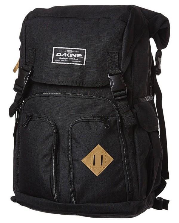 Dakine wet/dry jetty bag