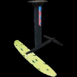 AFS ALPHA Flyer SURF SUP...
